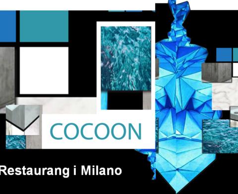 Cocoon i Milano
